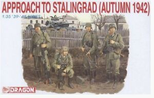 Dragon-1-35-scale-APPROACH-TO-STALINGRAD