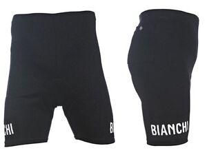 Pantalones-cortos-S-Apoyos-BIANCHI-EROICA-Noir-SHORTS-bianchi-Eroica-NEGRO