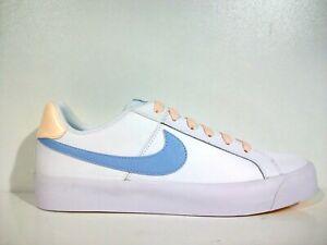 Nike Damen Sneaker Court Royale AC AO2810 |