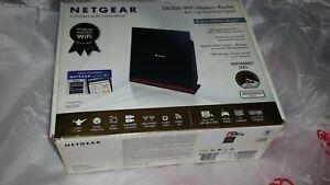 Netgear-D6300-Dual-Band-Wireless-AC-1600-ADSL-Modem-Router-4-Lan-Gigabit