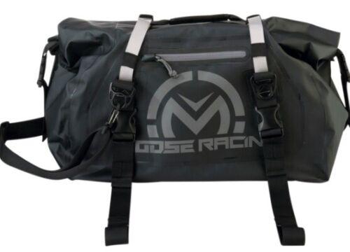 Moose Racing ADV1 Adventure Motorcycle Dry Waterproof Trail Pack 60L 3516-0222