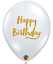 6-x-27-5cm-11-034-HAPPY-BIRTHDAY-Qualatex-Latex-Balloons-Party-Themes-Designs thumbnail 36