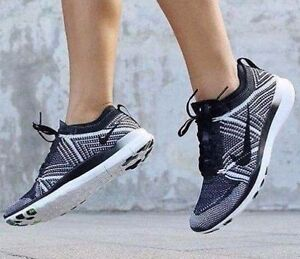 New Nike FREE TR FlYKNIT 5