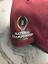 thumbnail 2 - University of Alabama Crimson 2015 National Champions Cap