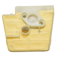 Air Filter For Stihl 024, 026, Ms 240 And Ms 260 Chainsaws, Check Measurements
