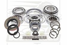 Fits Gm Chevy Ford T5 5 Speed Transmission Rebuild Kit 83 94