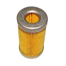 Fuel Filter Sba360720020 83922484 1273082c1 Fits Ford Nh 1000 1210 1300 1530 160