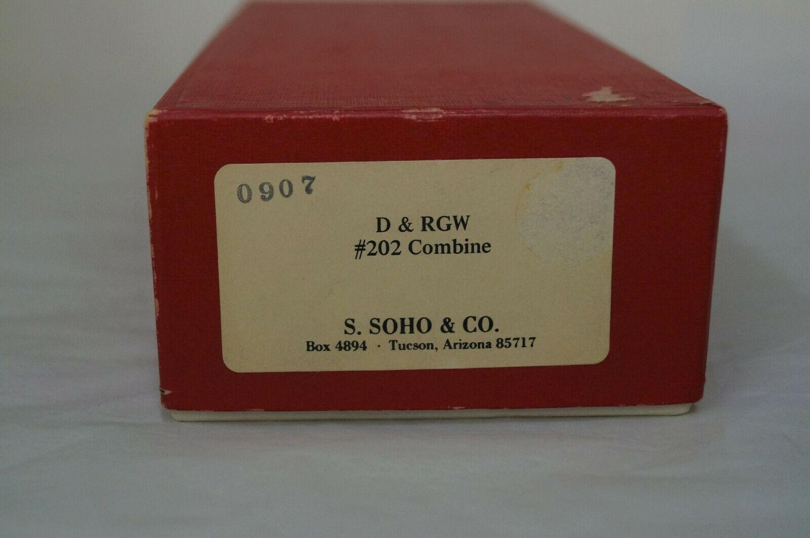 Hon3 Brass Soho Combine  202