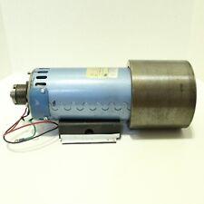 PRECOR 921 925 Pacific Scientific 1.7 HP DC Treadmill Drive Motor 9.21 9.25 USA