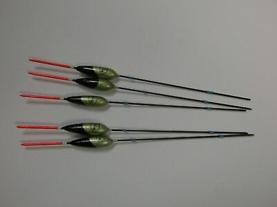 Monton 20 x Pole winders 20x2.2cm Fishing tackle