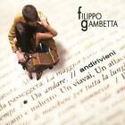 Andirivieni von Filippo Gambetta (2009)