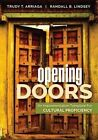 Opening Doors: An Implementation Template for Cultural Proficiency by Randall B. Lindsey (Paperback, 2016)
