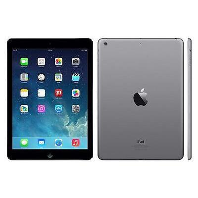 Apple iPad Air 1st Gen Wifi Only