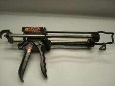 Ramset Epcon E101 Caulk Epoxy Gun Manual Dispenser Injector Tool