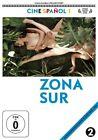 Zona Sur (Cinespanol) (OmU) (2013)