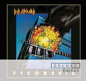 Def-Leppard-Pyromania-Deluxe-Edition-CD
