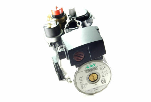 Ferroli Optimax HE 25 S//31 S//31 C /& il plus 18 S//25 S//35 S//31 C pompe 39818450
