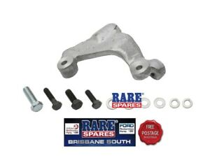 HYDRAULIC-CLUTCH-CONVERSION-BRACKET-HOLDEN-FE-FC-FB-EK-EJ-EH-HD-HR-ETC