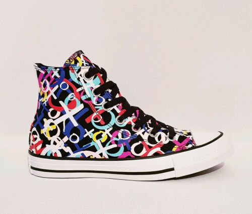 Sup Converse Star All Montantes 159714c Baskets qHHxXBrwzS