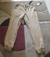 def512a7f8e6 Jordan City Woven Pants Men 834563-454 Blue White Black Regular 36. +.   69.99Brand New. +  18.95 Shipping. Add to Cart. Smoke Rise Wheat F-terry  Jogger ...
