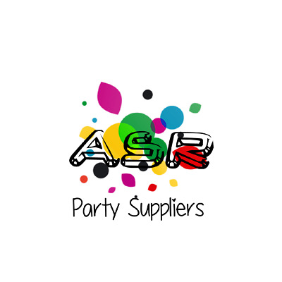 ASR PARTY SUPPLIERS