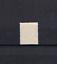 Tunesien-1888-Marke-5-schon-gebraucht-Yvert-60-00-Euro