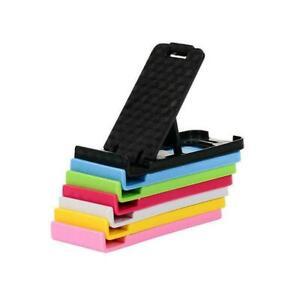 Lovely-Universal-Foldable-Mini-Cell-Phone-Desk-Stand-For-iPhone-Holder-Sam-F6V1