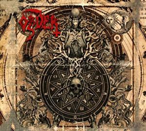 ORDER-LEX AMENTIAE -DIGI- (US IMPORT) CD NEW