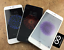 thumbnail 1 - Apple iPhone 6 Plus | AT&T - T-Mobile - Verizon Unlocked | All Colors & Storage