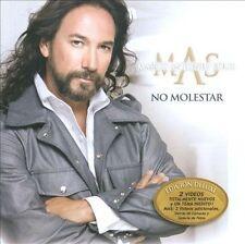 No Molestar by SOLIS,MARCO ANTONIO
