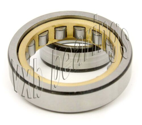 NU209MY//NU209 MY Nachi Cylindrical Roller Bearing Japan