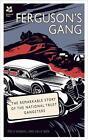 Ferguson's Gang von Sally Beck und Polly Bagnall (2015, Gebundene Ausgabe)