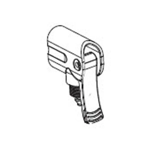 Park Tool 1096-PFP-4 Pump Head Assembly