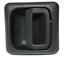 miniatura 1 - FIAT-DUCATO-2002-2006-1x-MANIGLIA-PORTA-ESTERNA-SINISTRA-ANTE-SX-DESTRA-DX