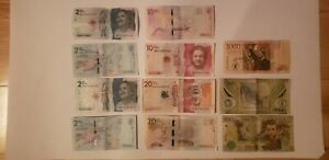 money-collection