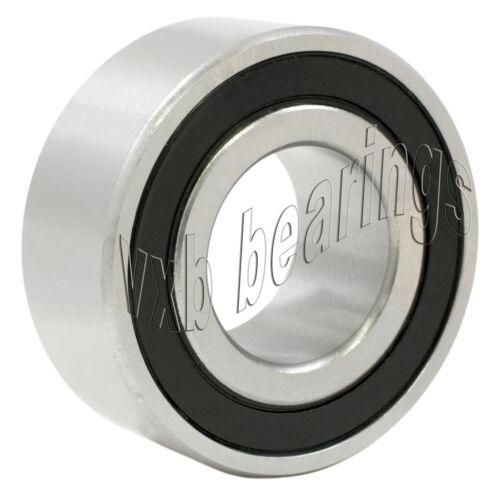 62//22-2RS Bearing Sealed 22x50x14 Metric Ball Bearings 21085