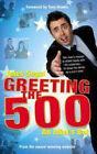 Greeting the 500 by Jules Segal (Hardback, 2007)