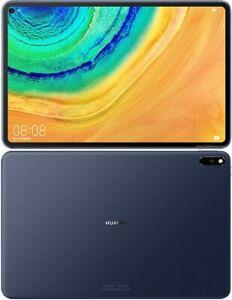 128GB-Huawei-MatePad-Pro-10-8inch-janjanman120
