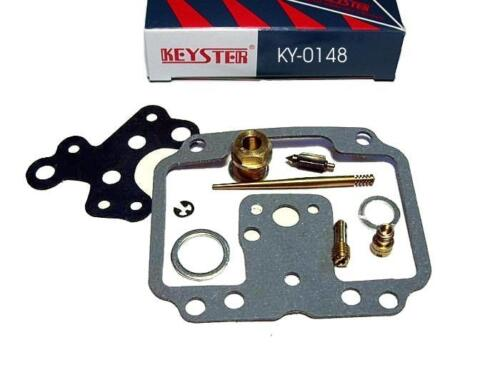 Dichtsatz//Reparatursatz carburetor parts Yamaha TX750  keyster Vergaser