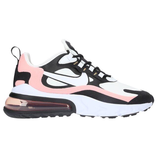 Nike Air Max 270 React Women's Running