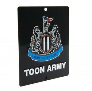 Newcastle-United-F-C-Window-Sign-SQ