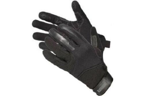 Blackhawk CRG2 Cut Resistant Gloves 8153SMBK  Sm  Blk