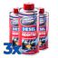 3x-SYPRIN-Diesel-Additiv-Sparpaket-Einspritzsystem-Reiniger-amp-Verschleissschutz Indexbild 1