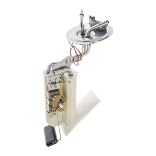 Fuel Pump Module Assembly for Ford F150 F250 F350 4.9L 5.0L 1990-1991