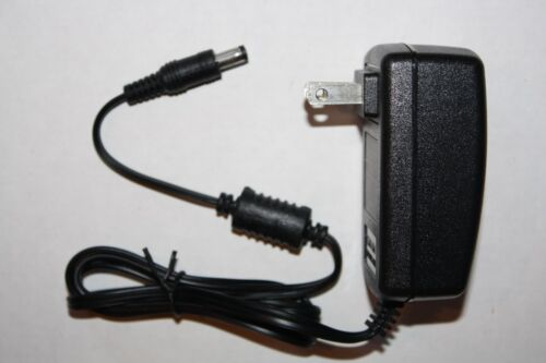 NEW Snap-on AC Charger Adapter for Pro-Link Ultra Scan Tool Scanner EEHD705004