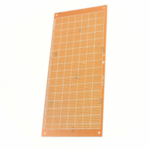 best arduino other circuit boards prototyping ebay rh ebay com