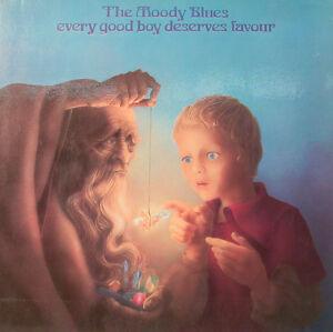 THE-MOODY-BLUES-Todo-Good-Boy-Deserves-Favour-THRESHOLD-XZAL-10638-P-J997