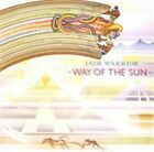Way of The Sun 5013929729827 by Jade Warrior CD