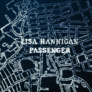 Lisa-Hannigan-Passenger-CD-Album-Digipak-2011-Expertly-Refurbished-Product