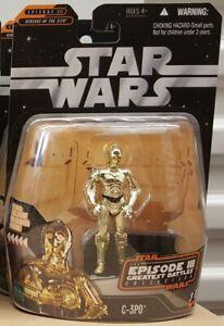 Star-Wars-Saga-Greatest-Battles-Episode-III-3-of-14-C-3PO-3-75-034-Figure